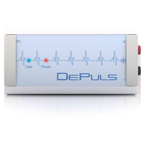 DePuls–R